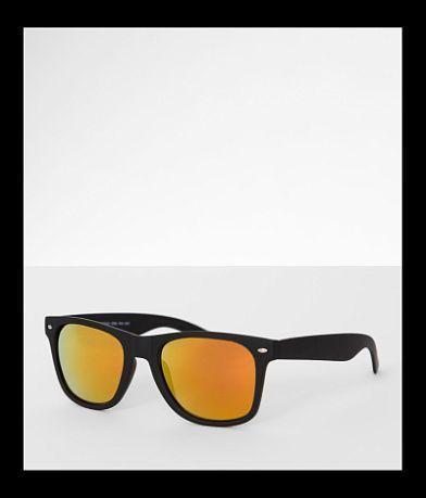 BKE Mirror Sunglasses