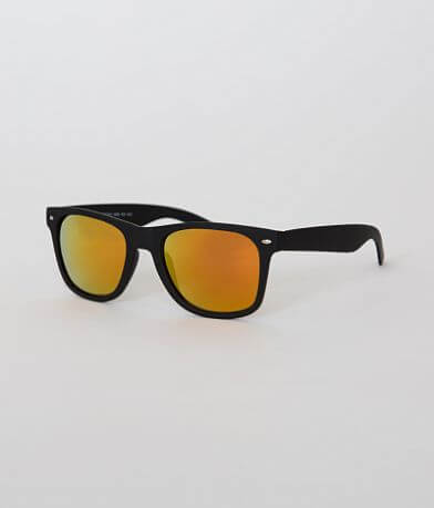 BKE Mirror Sunglasses