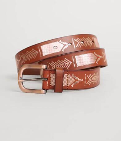 BKE Print Belt