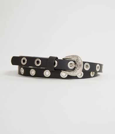 BKE High Rise Belt