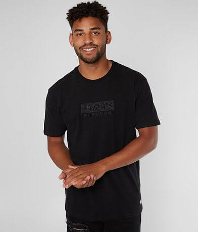 SuperDry® International Youth T-Shirt