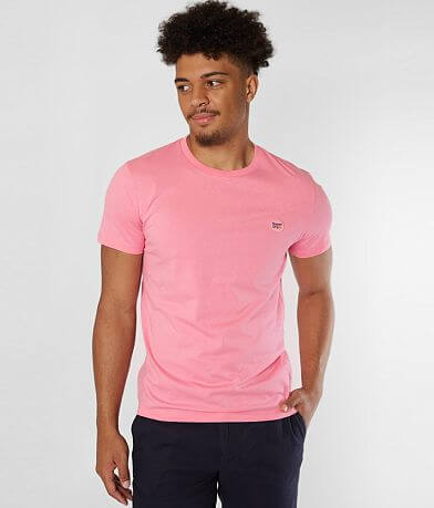 SuperDry® New House Pastelline T-Shirt