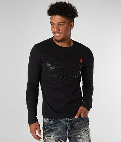 SuperDry® Premium Goods T-Shirt