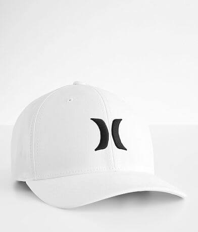 Hurley One & Only Dri-FIT Stretch Hat