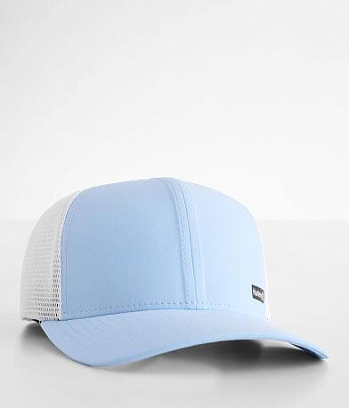Hurley League Trucker Hat
