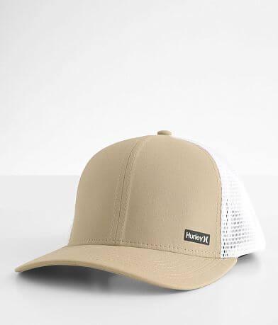 Hurley League Trucker Hat