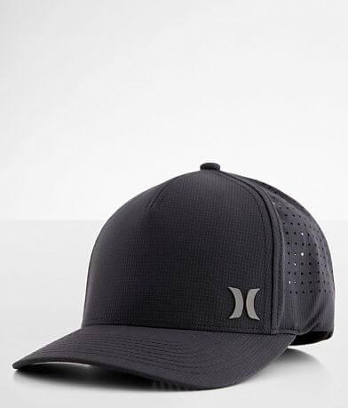Hurley Phantom Advance Dri-FIT Stretch Hat