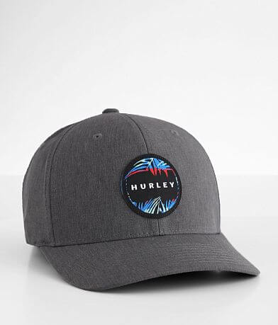 Hurley Phantom Clearwater Stretch Hat