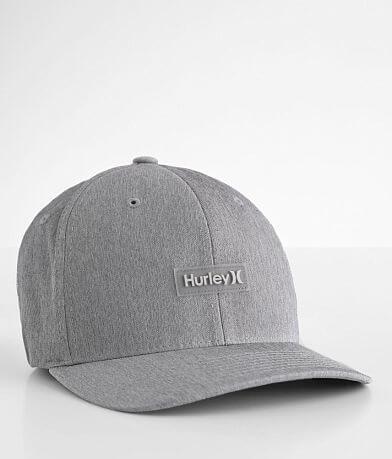Hurley Redondo Stretch Hat