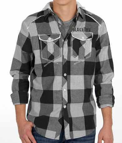 KARV Shogen Shirt