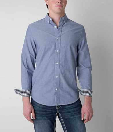 Penguin Oxford Shirt