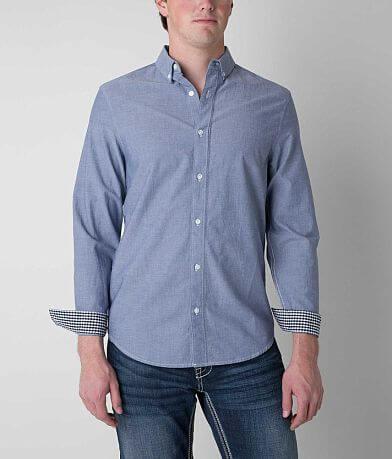 Penguin Oxford Shirt