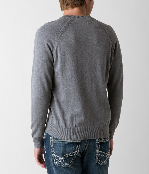 Penguin Solid Sweater Sweater Solid Penguin Penguin aBPqE