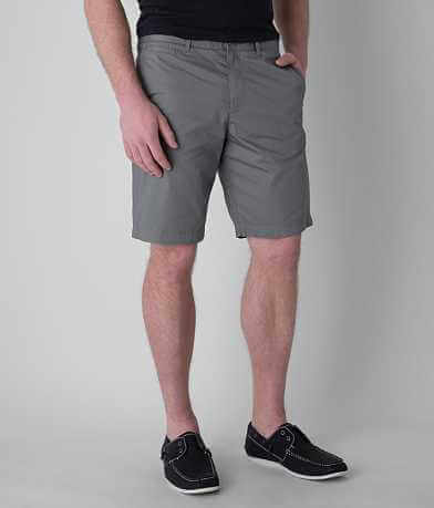 Penguin Basic Short