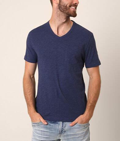Penguin Bing T-Shirt