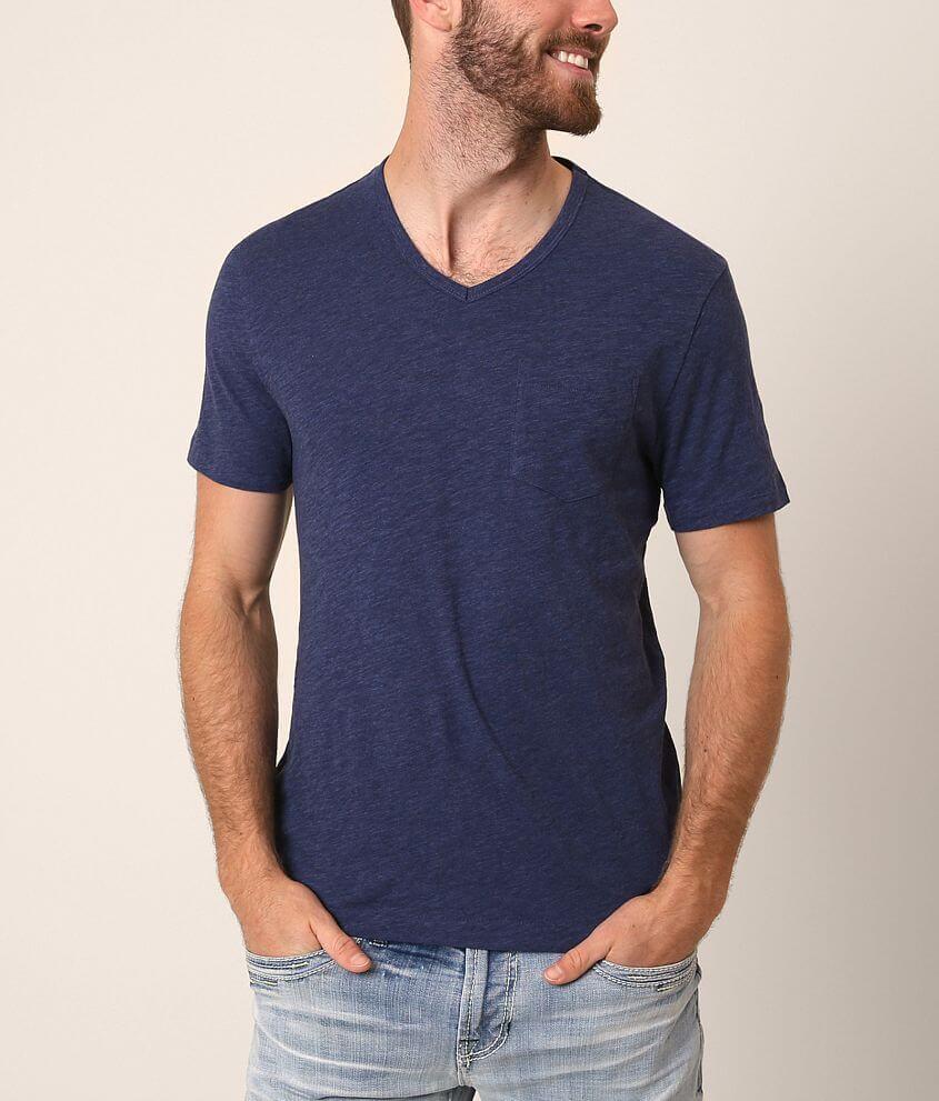 Penguin Bing T-Shirt front view