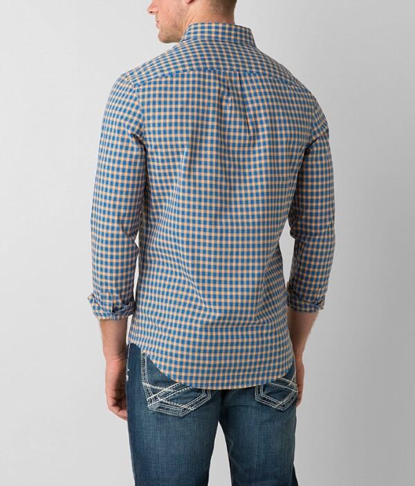 Shirt Plaid Penguin Plaid Penguin SPqxTt0BX