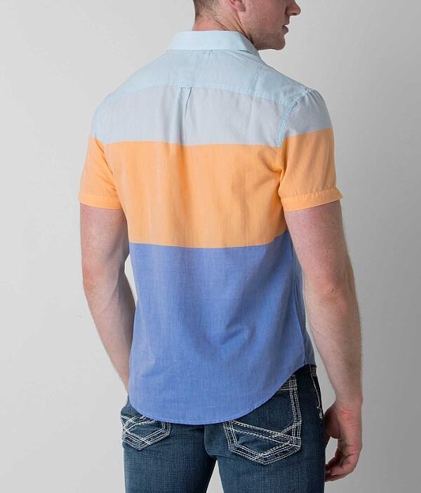 Shirt Block Penguin Color Color Block Block Penguin Shirt Color Penguin Block Penguin Shirt Color tnwq7vgHRx