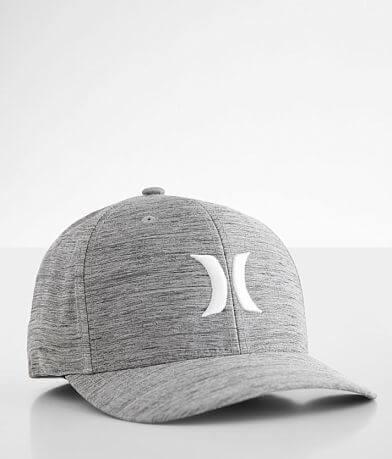 Hurley Marwick Dri-FIT Stretch Hat