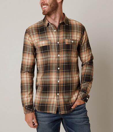Tankfarm Hunter Shirt