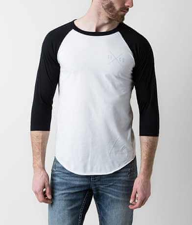 Tankfarm TFX T-Shirt