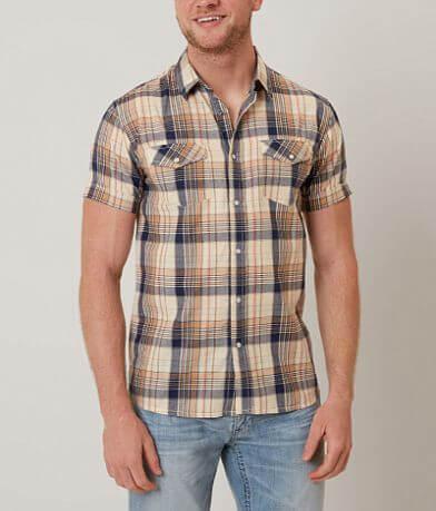 Tankfarm Ludlow Shirt