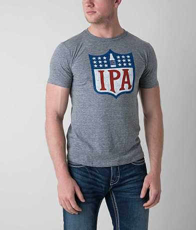 Tankfarm IPA T-Shirt