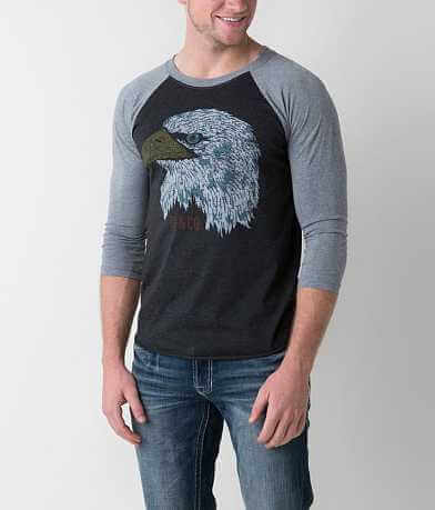Tankfarm Eagle T-Shirt