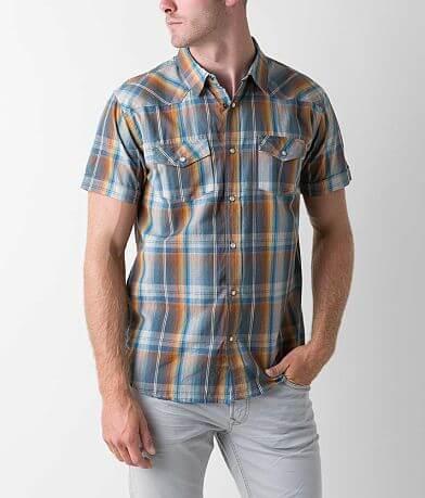 Tankfarm Eli Shirt