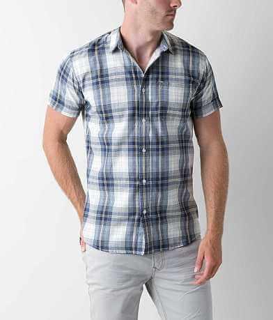 Tankfarm Dawson Shirt