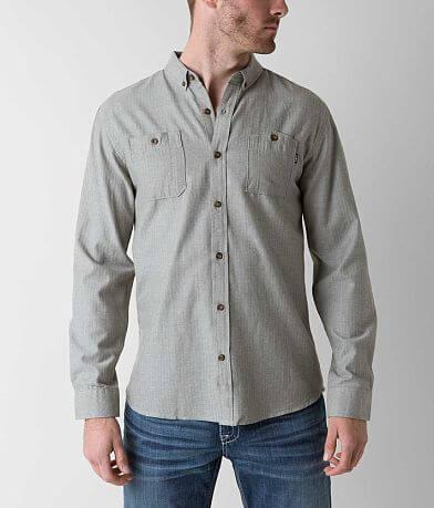 Tankfarm Hirsch Shirt