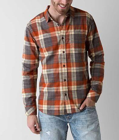 Tankfarm Clemens Shirt
