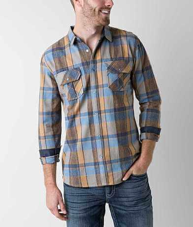 Tankfarm Larson Shirt