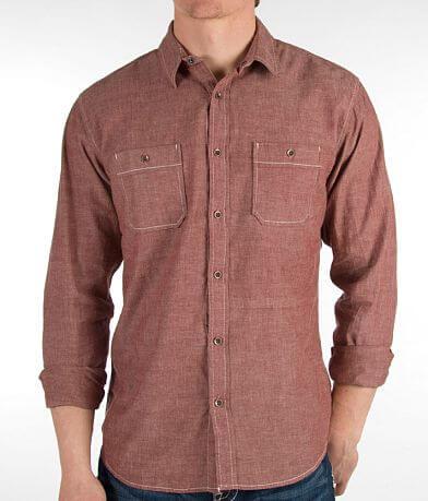 Tankfarm Richards Shirt