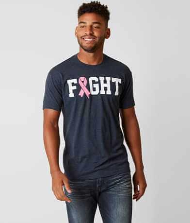 Buzz Fight T-Shirt