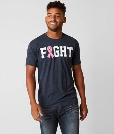 Buzz Fight T-Shirt