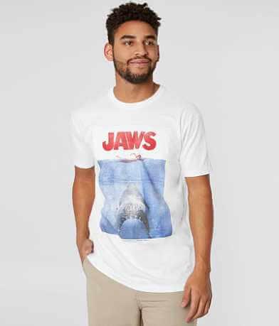 American Classics JAWS T-Shirt