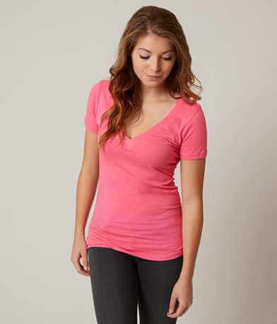 Buzz Breast Cancer T-Shirt