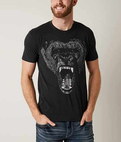 Supreme Being Gorilla T-Shirt