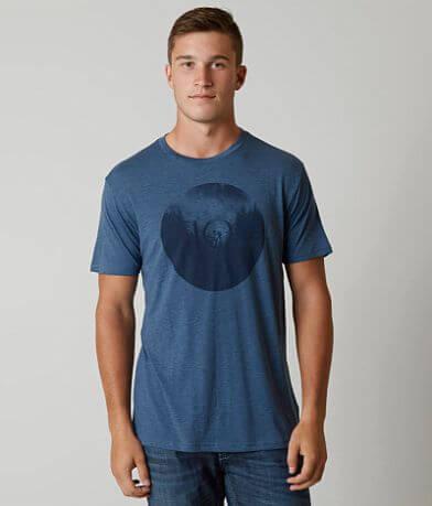 tentree Arcola T-Shirt