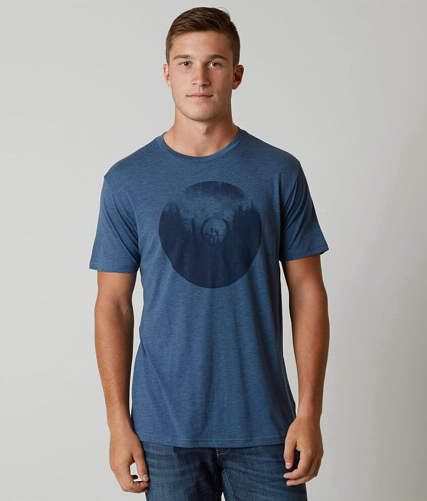 tentree Arcola T-Shirt