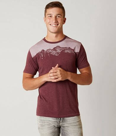 tentree Merrow T-Shirt