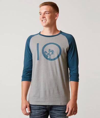 tentree Planters T-Shirt