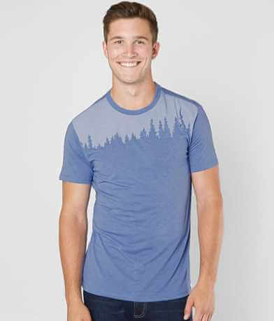 tentree Juniper T-Shirt