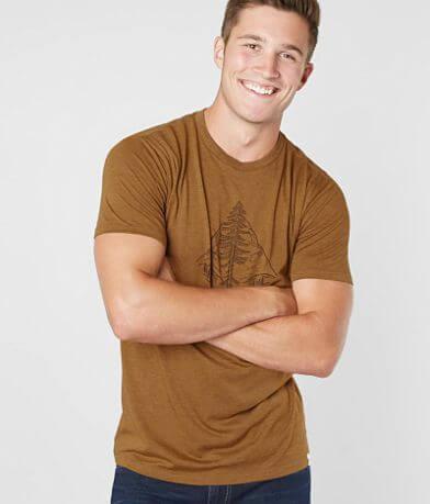 tentree Tasmanta T-Shirt