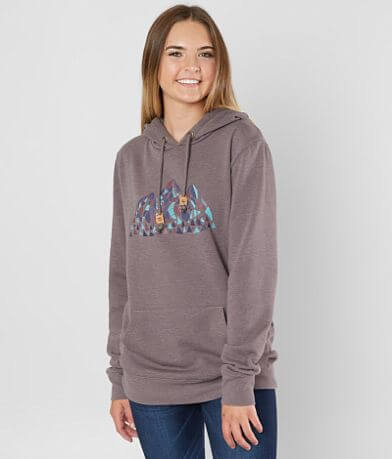 tentree Sherbrook Hooded Sweatshirt