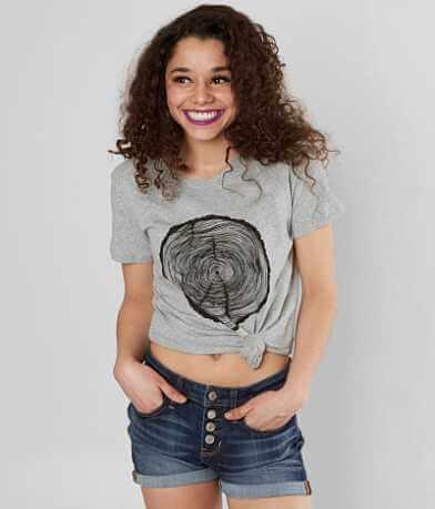 tentree Illa T-Shirt