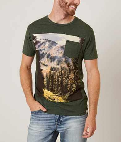 tentree Dragonfly T-Shirt