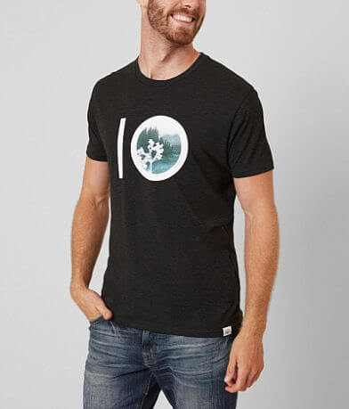 tentree Gabriel T-Shirt