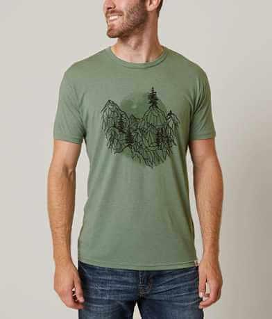 tentree Hawthorne T-Shirt